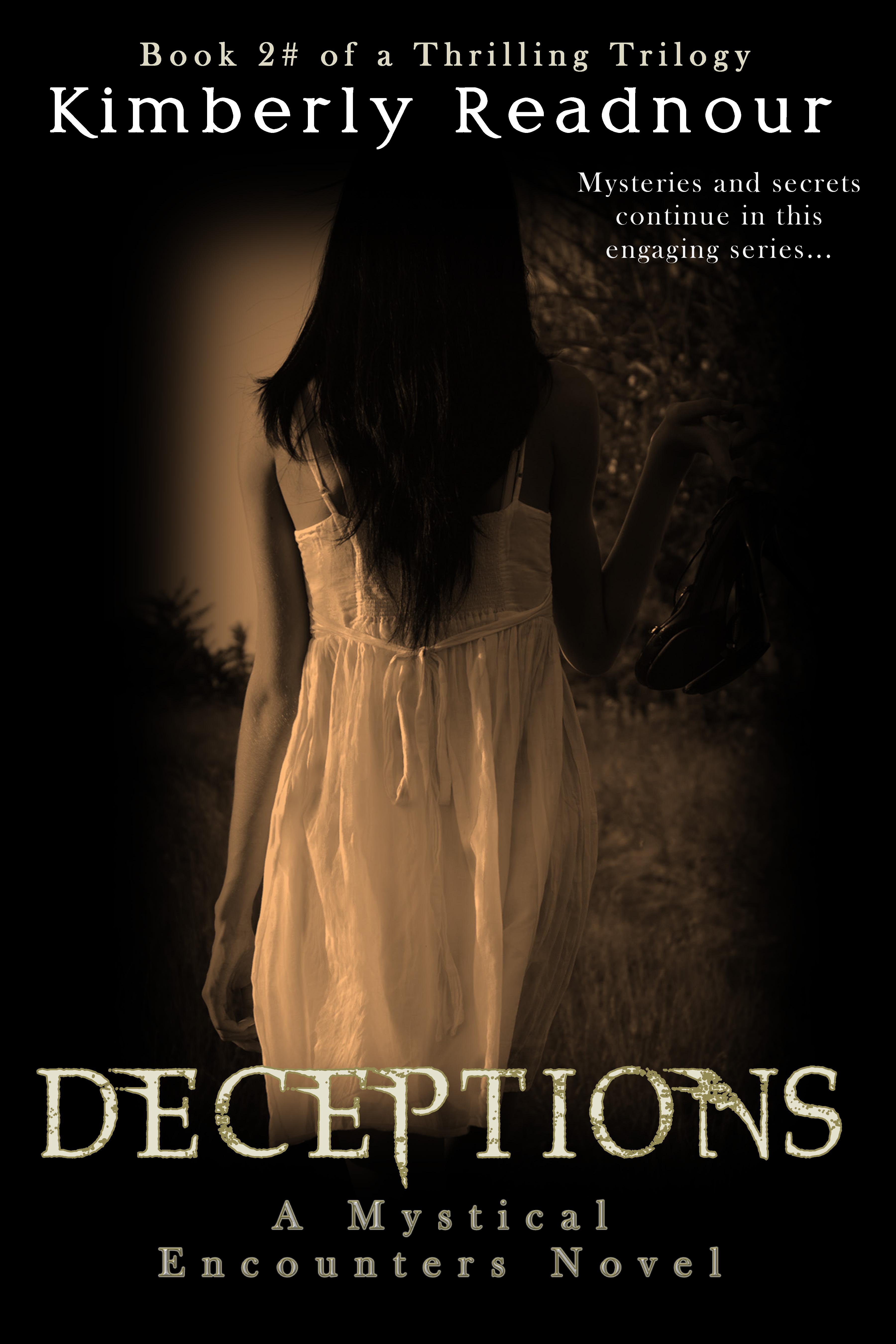 deceptions300/