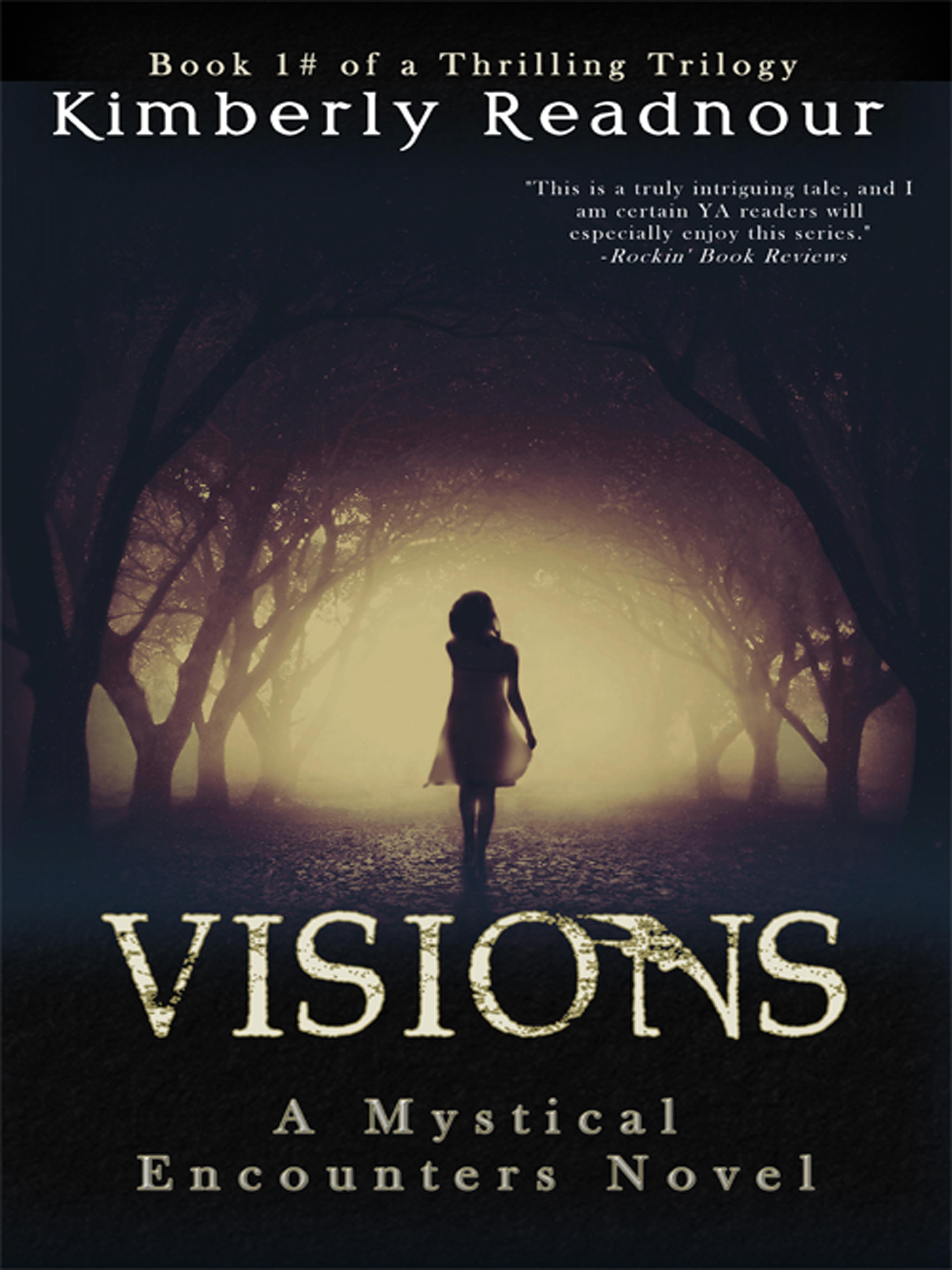 Visions300.jpg/><a></div> </div><div id=